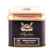 Argelini - White Russian 100g