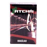 Atcha - Brasília