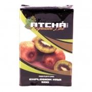 Atchá - Explosion kiwi