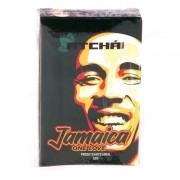 Atchá - Jamaica
