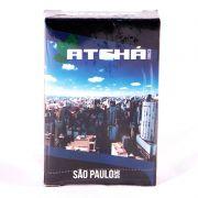 Atchá - São Paulo