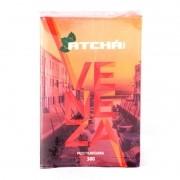 Atchá - Veneza