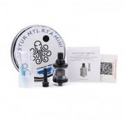 Atomizador Cthulhu - Hastur MTL Mini RTA