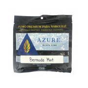 Azure - Bermuda Mint 100g