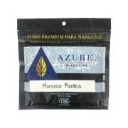 Azure - Morocco Mentha 100g