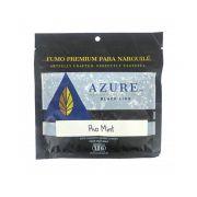 Azure - Rio Mint 100g
