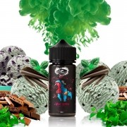 B-Side Juices - Breeze 30 ml