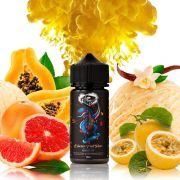 B-Side Juices - Forbidden Trip 30 ml
