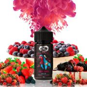B-Side Juices - Gummi Juice 30 ml