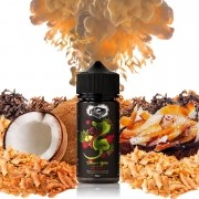 B-Side Juices - Hell Coconut 30 ml