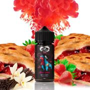 B-Side Juices - Ibiza's Afterparty 30 ml