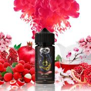 B-Side Juices - Love Potion 30 ml