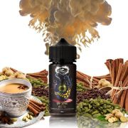 B-Side Juices - Masala Chai 30 ml