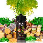 B-Side Juices - Mr Cane Mint 30 ml