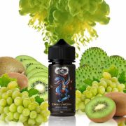 B-Side Juices - Psycodelic Smoothie 30 ml