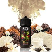 B-Side Juices - Vanilla Storm Tabacco 30 ml