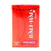 Bali-Hai - Berry Breeze 50g