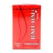 Bali-Hai - Turkish Coffee 50g