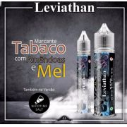 Black Flag Juices - Salt Nic - Leviathan 15ml