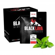 Black Lava - CMK Mint 200g