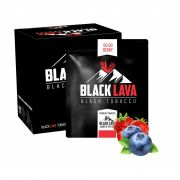 Black Lava - Go Go Berry 200g