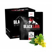 Black Lava - Grape 200g