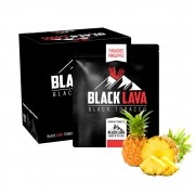Black Lava - Paradise Peneapple 200g