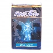 Blue Horse - Blue Angel 50g