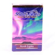Blue Horse - North Lights 50g