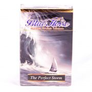 Blue Horse - Perfect Storm 50g