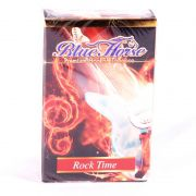 Blue Horse - Rock Time 50g