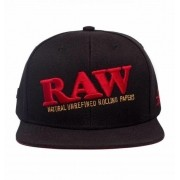 Bone Raw Aba Reta 420 Friends Black