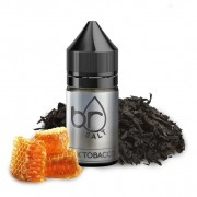 Brliquid - Nic Salt Black Tobacco 30ml