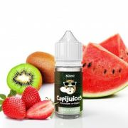 Capijuices - Nic Salt Carmen Miranda 30ml