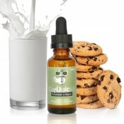 Capijuices - Phoebes Cookies 30 ml