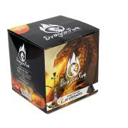 Carvão Coco - Dragon Fire 1kg