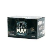 Carvão Coco - Nay 1kg