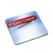 Cigarrilha Café Creme - Blue (Pack com 10)