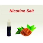 Constellation Juices - Salt Nic - Algol 15 ML