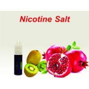 Constellation Juices - Salt Nic - Errai 15 ML