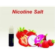 Constellation Juices - Salt Nic - Sargas 15 ML