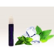 Constellation Silver - Gatria 30 ML