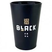 Copo Black Plástico