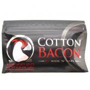 Cotton Bacon V2 - Wick Vape