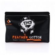 Cotton Feather Coil Master