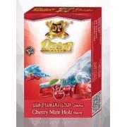 Debaj - Cherry Mint Holz 50g