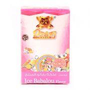 Debaj - Ice Babalou 50g