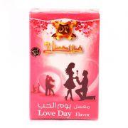 Debaj - Love day  50g