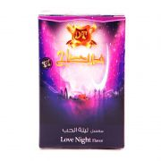 Debaj - Love Night 50g