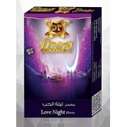 Debaj - Love Night 50g